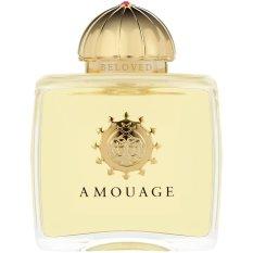 Amouage Beloved For Women. Eau De Parfum 100 Ml