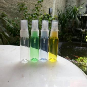 Botol spray 30 ml