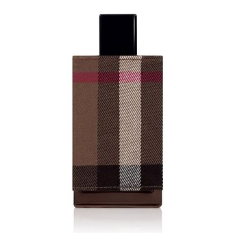 Burberry London Men EDT - 100 ml