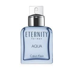 Calvin Klein Eternity Aqua Men EDT -Tester - 100 mL