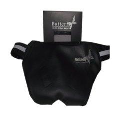 Celana Hernia Butterfly Magnetik Sembuh Tanpa Operasi