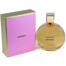 Chanel Chance Women EDP 100ml