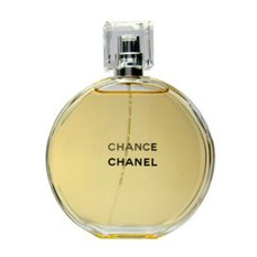 Chanel Chance Women EDT 100ml