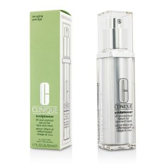Clinique Sculptwear Lift and Contour Serum for Face and Neck 8mL