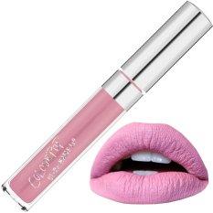 Colourpop Ultra Matte Lip - Seesaw