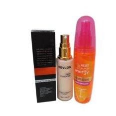 Bedak Cair 60ml Update Of Make Up Shop Cream Foundation Whitening Moisture Alas .