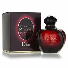 Dior Hypnotic Poison For Women EDP 100ml