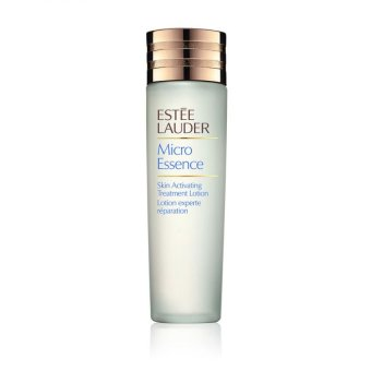 Estee Lauder Micro Essence Skin Activating Treatment Lotion - 30ml