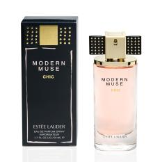 Estée Lauder Modern Muse Chic For Women EDP 50ml Tester