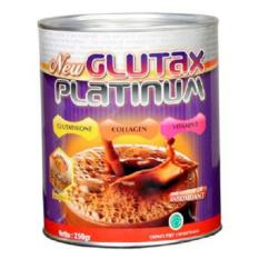 Glutax Platinum Pure Collagen Whitening
