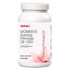 GNC Salmon Oil 1000 180 kapsul lunak 133967 IDR646990. Source · GNC PHYTO ESTROGEN FORMULA