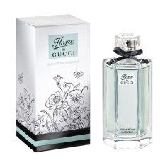 Gucci Flora Glamorous Magnolia For Women EDT 100ml Tester