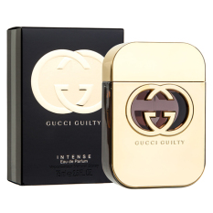 Gucci Guilty Intense For Women 75ml