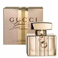 Gucci Premiere EDP 75ml Woman