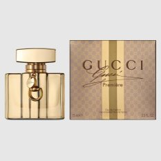 Gucci Premiere EDP 75ml Women