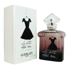 Guerlain La Petite Robe Noir For Women 75ml