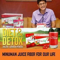 Herbal Fiforlif Surabaya (Dijamin Original Recommended)