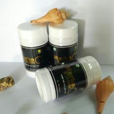 buy sell cheapest obat suplemen pria best quality product deals