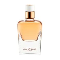 Hermes Jour D Hermes Absolu Woman EDP - 85 Ml