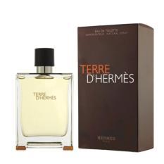Hermes Terre 100ml Men