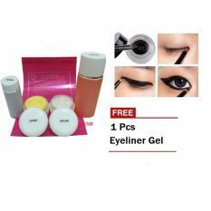 HN Cream Paket Original 30gr + 1 Pcs Eyeliner Gel