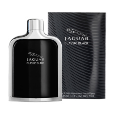 Jaguar Classic Black Men Edt 100ml