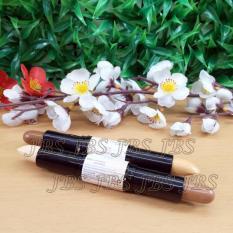JBS Stick Wonder - Face Countouring dan Hightighing Cream Stick