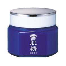 Kose Sekkisei Herbal Esthetic (Mask) 30mL Travel Size