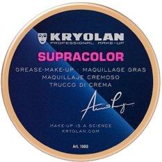Kryolan Supracolor Professional Make Up - 3W