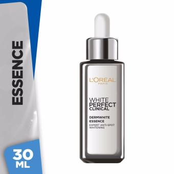 L'Oreal Paris White Perfect Clinical Derm White Essence - White Perfect