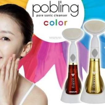 Lvling - Pobling