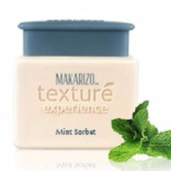 Makarizo texture experience hair spa 500gr mint sorbet 3316 77787121 c013c35a24de2b34d1c4e5bce930baa3 product