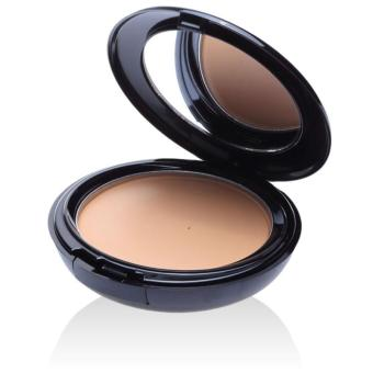 Make Over Perfect Cover Creamy Foundation Oxford Brown (12g)