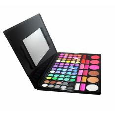 Make Up For You Pallette Set Professional - Big Make Up Pallette
