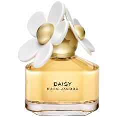 Marc Jacobs Daisy For Women Eau De Toilette - 100 ML