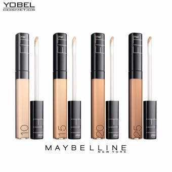 Maybelline New York Fit Me Concealer Camouflant - 10 Light Leger