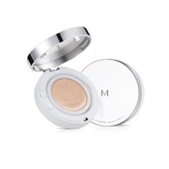 Missha M Magic Cushion SPF 50+ / PA +++ No. 21 Light Beige