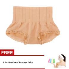 ... JBS Slim Pant Celana Korset Munafie Celana Pelangsing Tubuh All Source Munafie Slim Pant Korset Japan