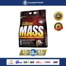 Mutant Mass 15 Lb