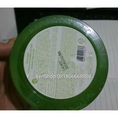 Nature Republic Aloe Vera 92% Soothing Gel - 300ml