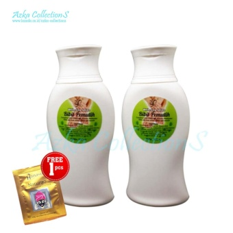 ... Badan Source Lotion Bibit Pemutih Asli Original 2pcs Update Daftar Harga Source New