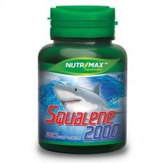 Nutrimax Squalene 30's