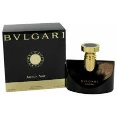 OEM Parfume Bvl Jasmine Noir for Women 100ml
