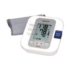 Omron HEM 7200 Tensimeter Digital