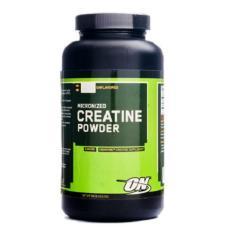 Optimum Nutrition Creatine - Powder [300 g]