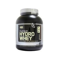 Optimum Nutrition Platinum Hydrowhey 3.5 lbs