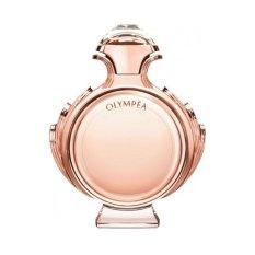 Paco Rabanne Olympea For Women. Eau De Parfum 80 Ml