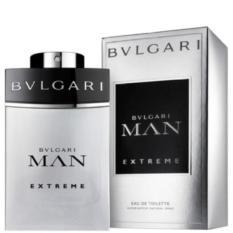 PARFUM BLGARI MAN EXTREME WHITE100 ML