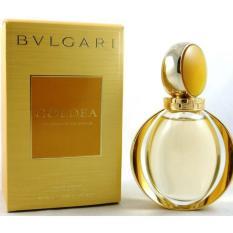 parfum pilihan wanita indonesia 90ml