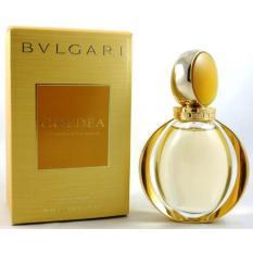 parfum wanita bagus masa kini 100 ml
